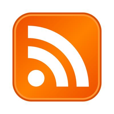 RSS Bot: